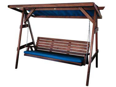 Outdoor Furniture Auckland Outdoor Furniture New Zealand