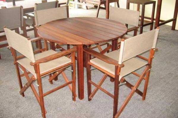 Outdoor Furniture Rosedale NZ | Outdoor Tables & Outdoor ...