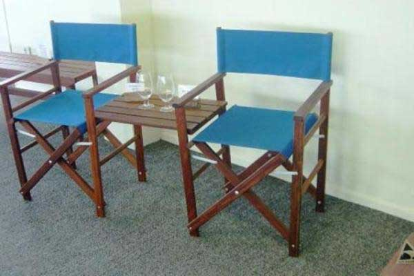 clipper outdoor furniture auckland nz canvas chairs coaster
